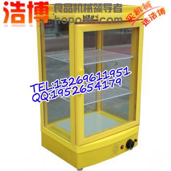 北京饮料热罐机