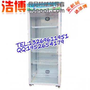 北京牛奶热罐机
