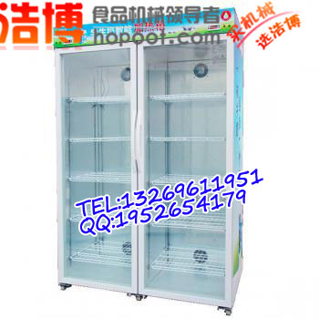 北京奶茶热罐机