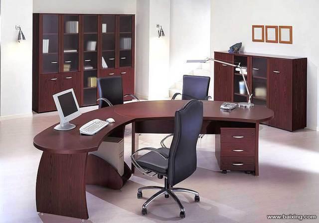 杭州拱墅区各类办公家具安装拆装维修13750849099随叫随到