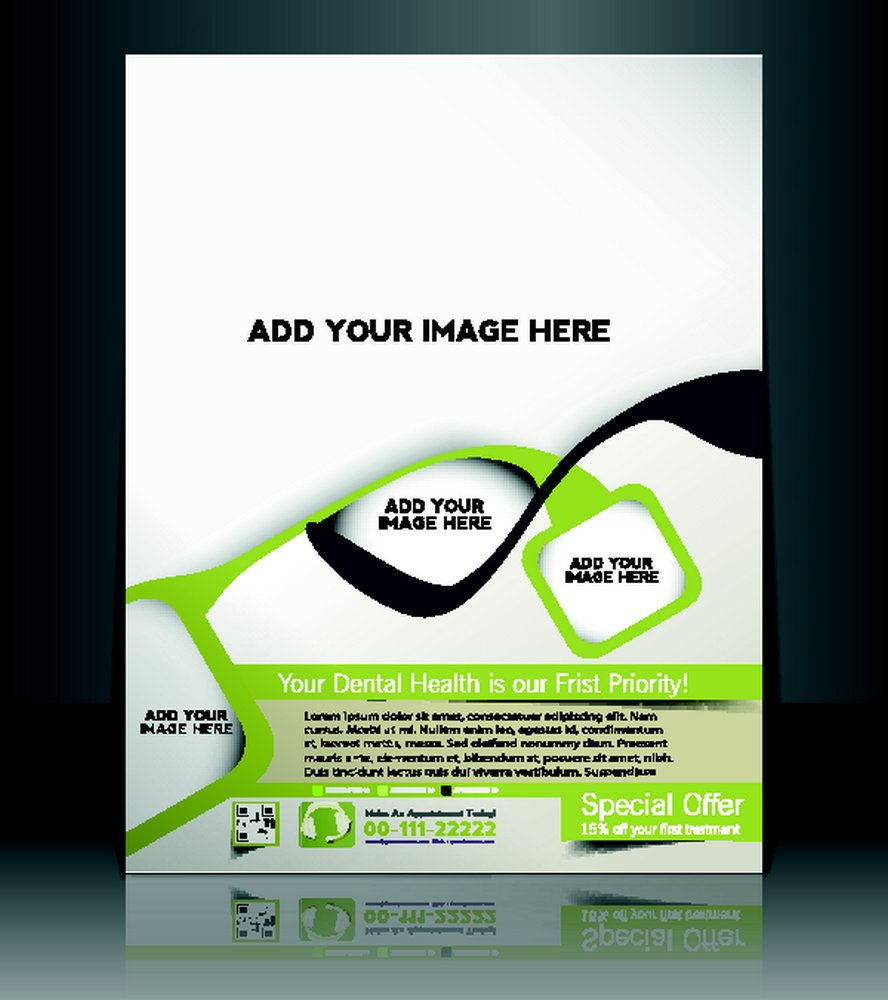 【赞】合肥宣传手册印刷厂、合肥宣传手册制作、合肥宣传手册定制