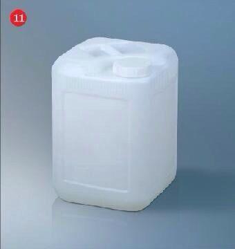 永年治龙特殊批发20吨塑料桶芜湖塑料桶鹰潭塑料桶型号