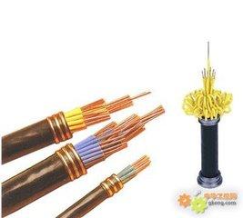矿用高压电缆10kv电线电缆制造厂家电话13931676246