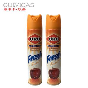 (西班牙进口)水果味芳香剂