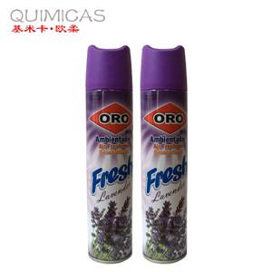 (西班牙进口)薰衣草香味芳香剂