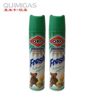 (西班牙进口)幼儿香水芳香剂