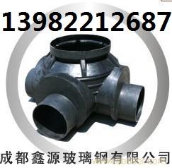成都市塑料检查井13982212687四川大生产厂家、欢迎加盟代理