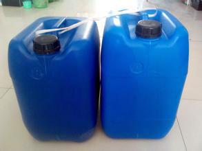 广口塑料桶优质塑料桶厂家