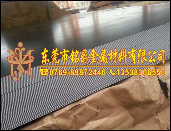 徐州DT8C纯铁棒材生产厂家