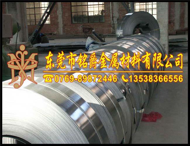 黑龙江DT4A电磁纯铁棒材