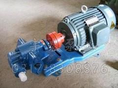 供销KCB齿轮泵宇泰泵业ManBetX体育官网物超所值的KCB齿轮泵出售
