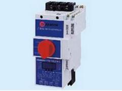 漏电保护附件出售 特价漏电保护附件在温州哪里可以买到