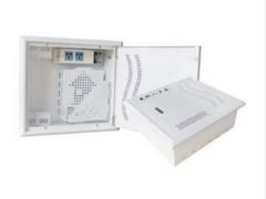优惠的光纤入户箱、专业的光纤入户箱