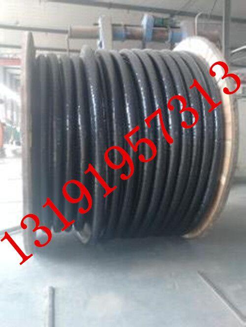 �������YHF1*50����13191957313