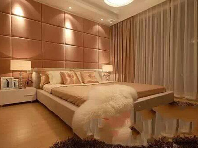 张掖床头软包销售、甘肃床头软包公司您的不二选择