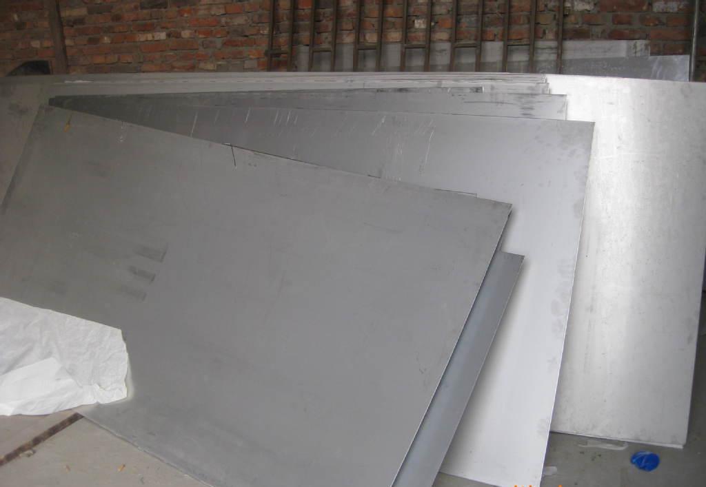 无锡NM450A舞钢、NM500A舞钢现货