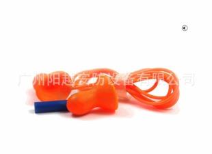 巴固BC-QD30隔音耳塞可清洗耳塞可重复使用硅胶耳塞 降噪耳塞