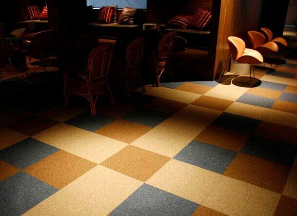成都客房地毯批发 成都茶楼地毯批发 成都KTV地毯销售厂家