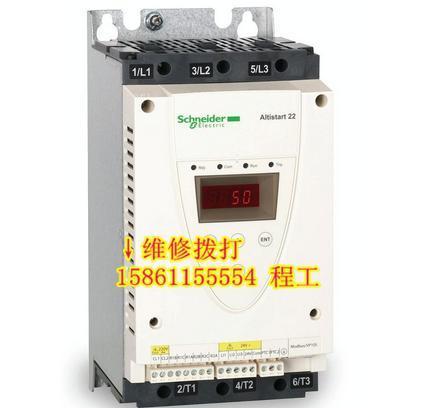数控机床控制板电路板维修
