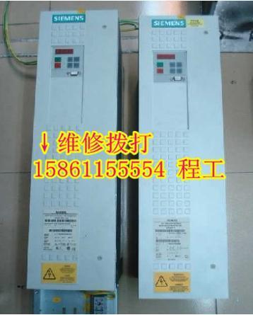 上海电路板维修、PCB电路板维修、各种电路板维修、电源电路板维修