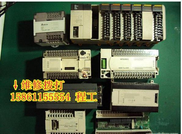 AB触摸屏不能校准维修2711P-T7C4A1