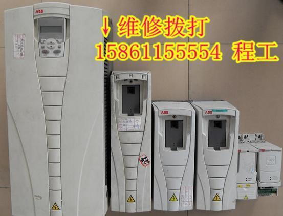 ELMO驱动器丝网印刷设备维修CEL-A10/200-C6