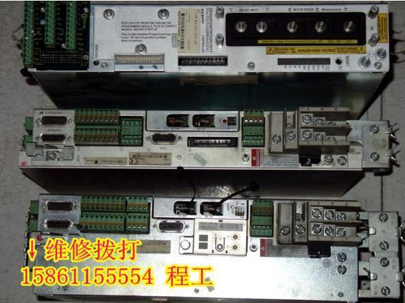 2711P-T7C15D1AB触摸屏高压板损坏维修