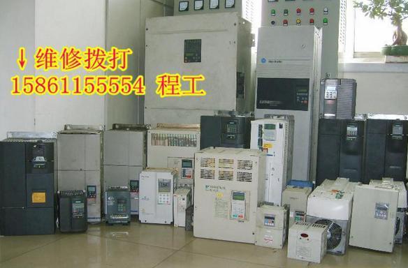 ������6SE7014-0TP50��
