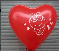 福州广告气球供应定制
