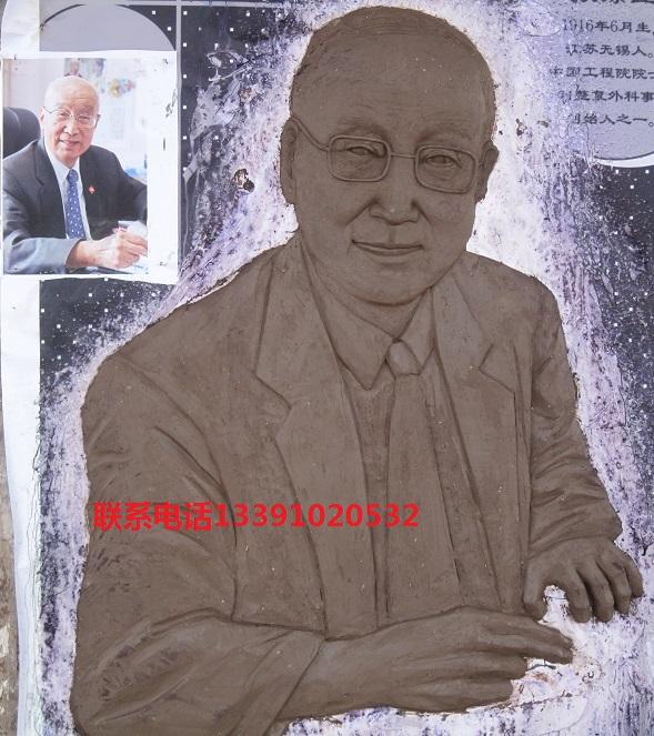 杭州人物雕塑公司_圣诞树