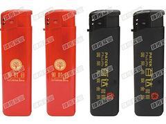 南阳优质的广告打火机公司南阳哪做打火机