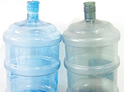 甘肃7.5L饮水桶生产青青青免费视频在线/广州7.5L饮水桶供应商泽丰