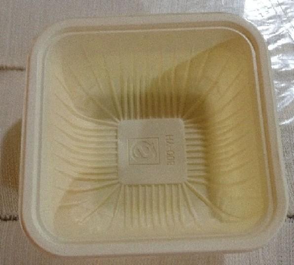 青岛一次性餐盒:选优质的一次性餐盒就选济南华淼供应的