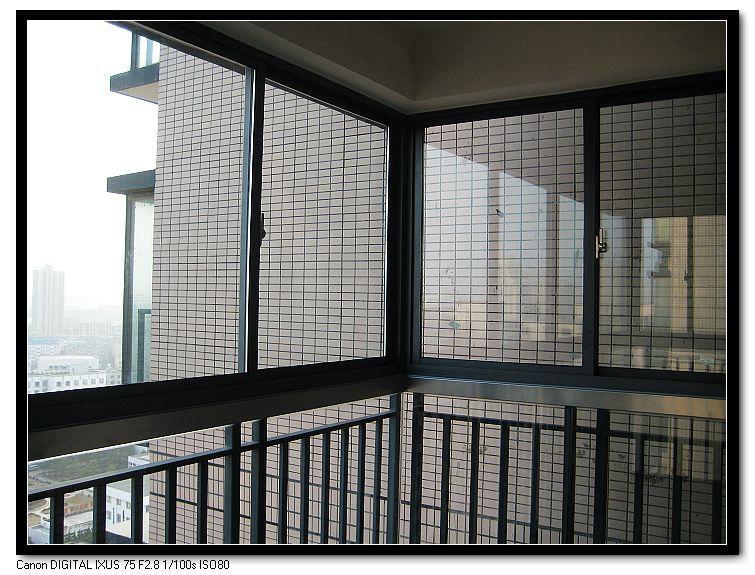 合肥鑫力装饰有限公司为您提供合肥北一环临泉路封阳台公司电话。合肥鑫力门窗装饰公司联系人:陶女士 电话咨询:18019551285 窗户是居民与外界的一道防线,也是人们的一道视线。封阳台既可以阻挡噪音的侵入,风雨的-,起到保温的作用,还可以通过窗户看外面的世界。封阳台后,窗户不仅让光线和空气进入房间,它还起到居民和外部交流的作用。