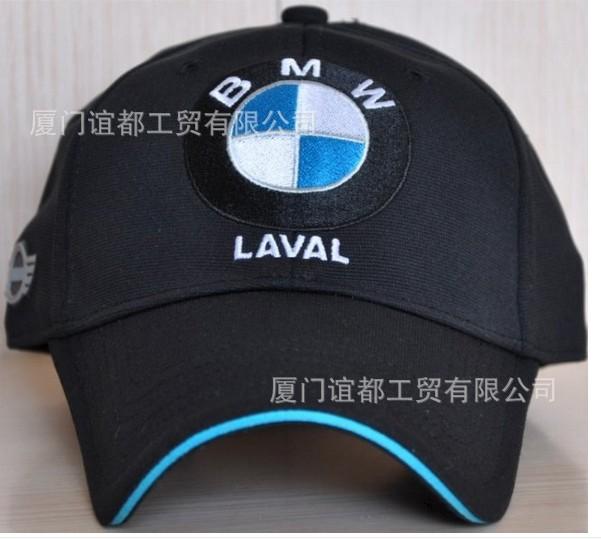 福建广告礼品帽 泉洲广告礼品帽 厦门广告礼品毛 上海广告礼品