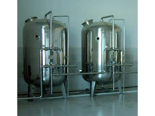 淮南电子厂废水处理、合肥电子厂废水处理、六安电子厂废水处理