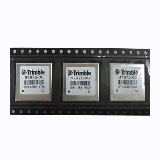 Trimble RES SMT 360