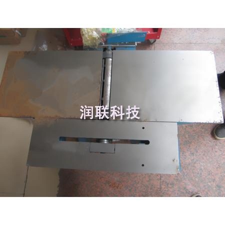 22kw多功能台刨mb150型多功能木工机床平刨行业成功
