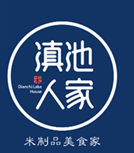 安徽春城老百家食品ManBetX体育官网