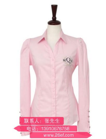 曲靖哪有卖女士衬衫睡衣款式的青青草网站