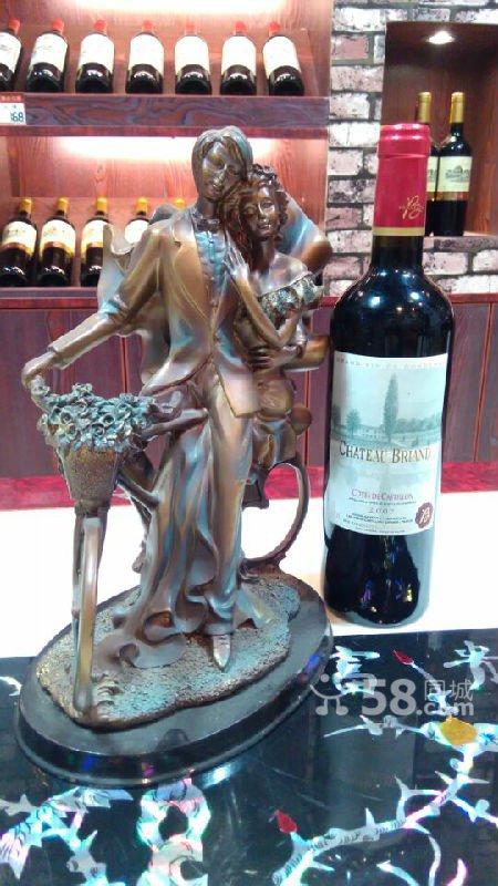 波尔多原装进口红酒招商 成都泊雅克酒业有限公司 法国红酒加盟