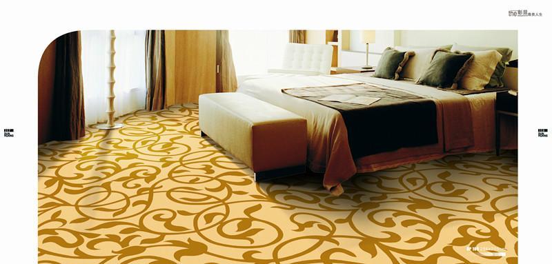 蚌埠印花地毯【就选华腾】蚌埠印花地毯公司、蚌埠印花地毯哪家好