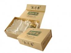 合肥大礼包【高品质、高效率】合肥大礼包设计、合肥大礼包定做