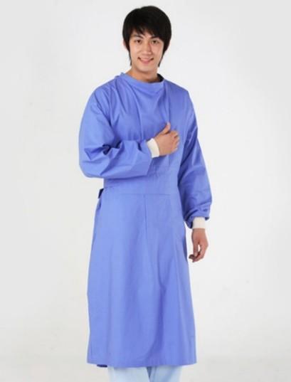 西藏定做医生洗手衣服公司