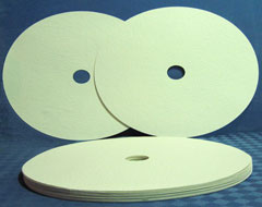 重庆滤油纸、重庆滤油纸哪家好、为您盛水