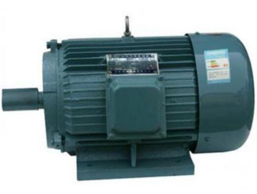 bddsew双速电机信仰单相交流电机的供应商招商