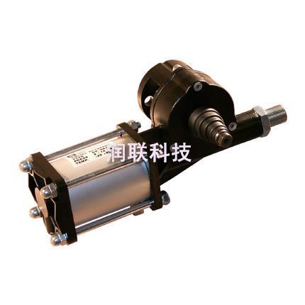 az4558cp mic应用电路图