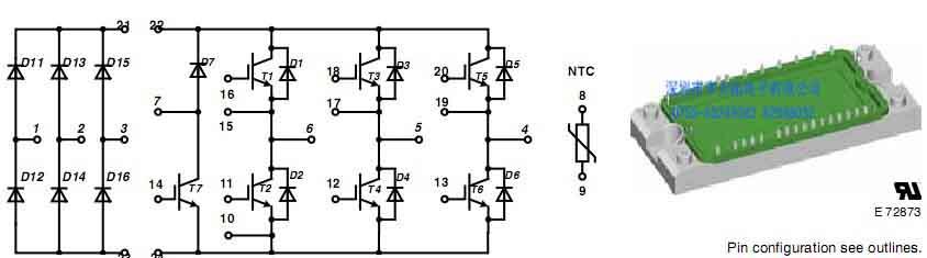 电路 电路图 电子 原理图 844_235