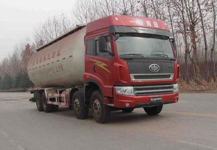 宁乡县沥青运输半挂车求购平台尽在旭通网商推广中