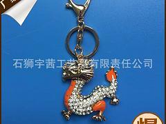 新的钥匙扣购买技巧、狐狸钥匙扣